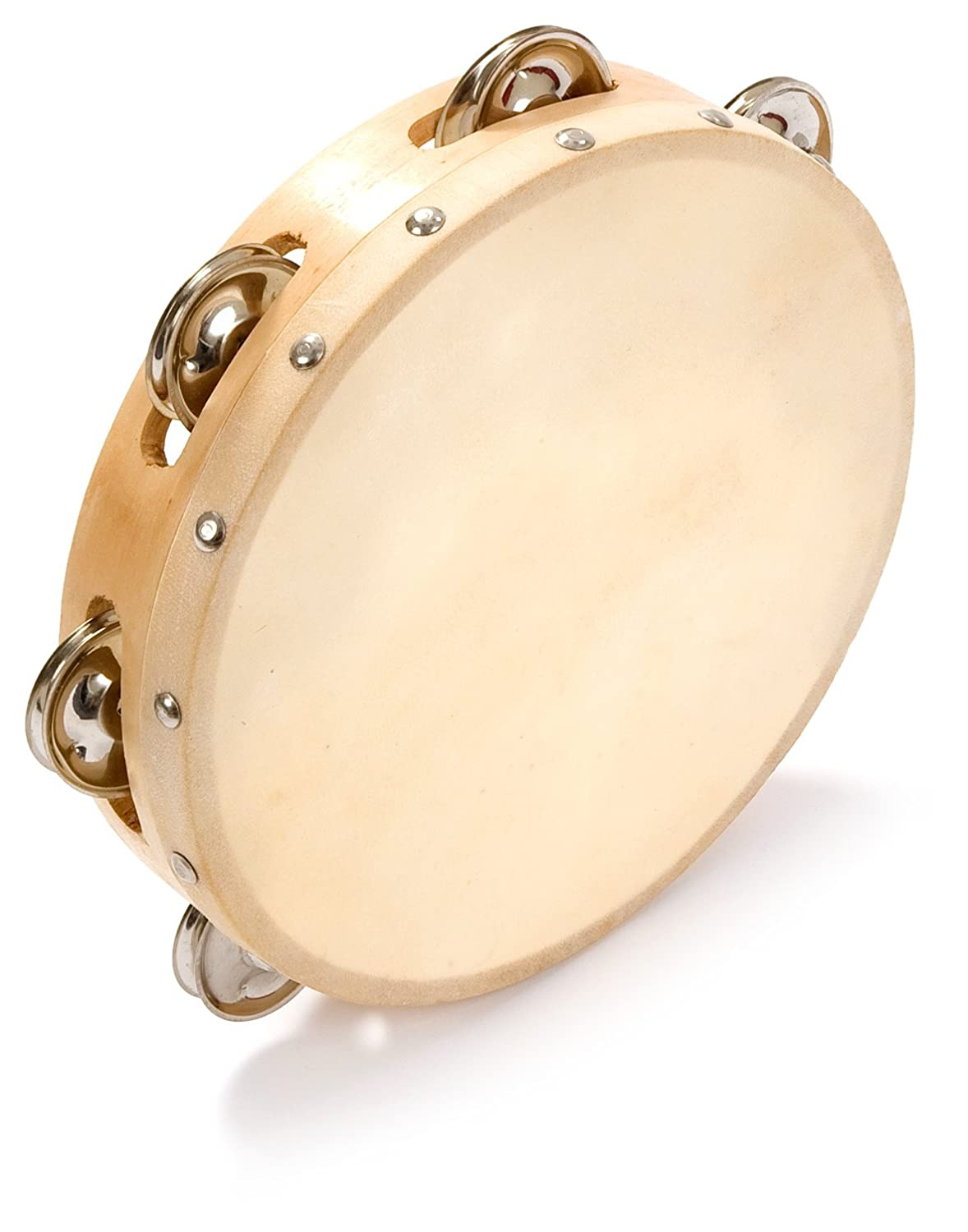 Tambourine Related Keywords & Suggestions - Tambourine Long Tail ...