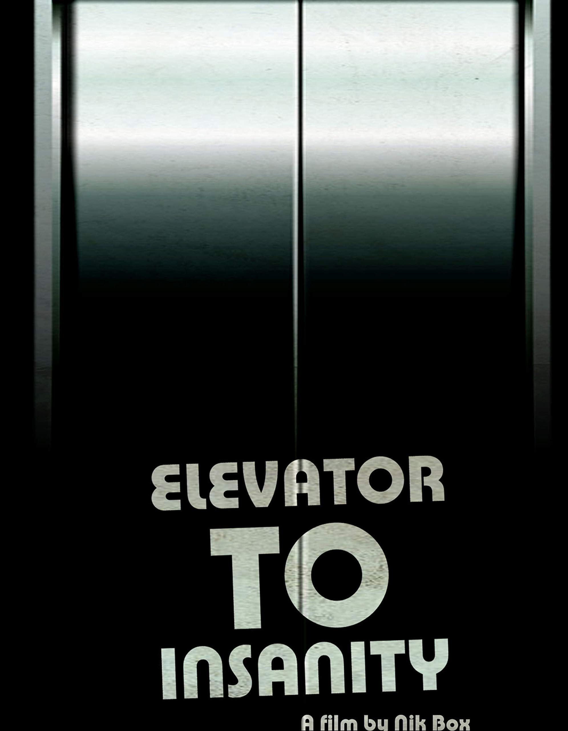 Elevator To Insanity
