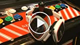 Classic Game Room - ASTRO A30 GAMING HEADSET + MIXAMP...