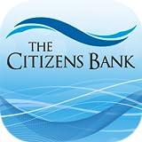 Citizens Bank MobilitiTM Tablet