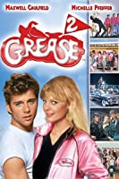 Grease 2 [HD]