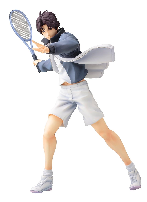Prince Of Tennis Keigo Atobe ArtFX J Statue
