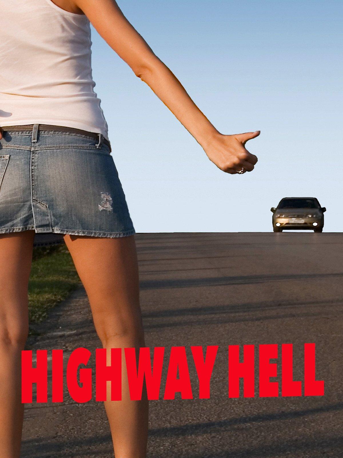 Highway Hell