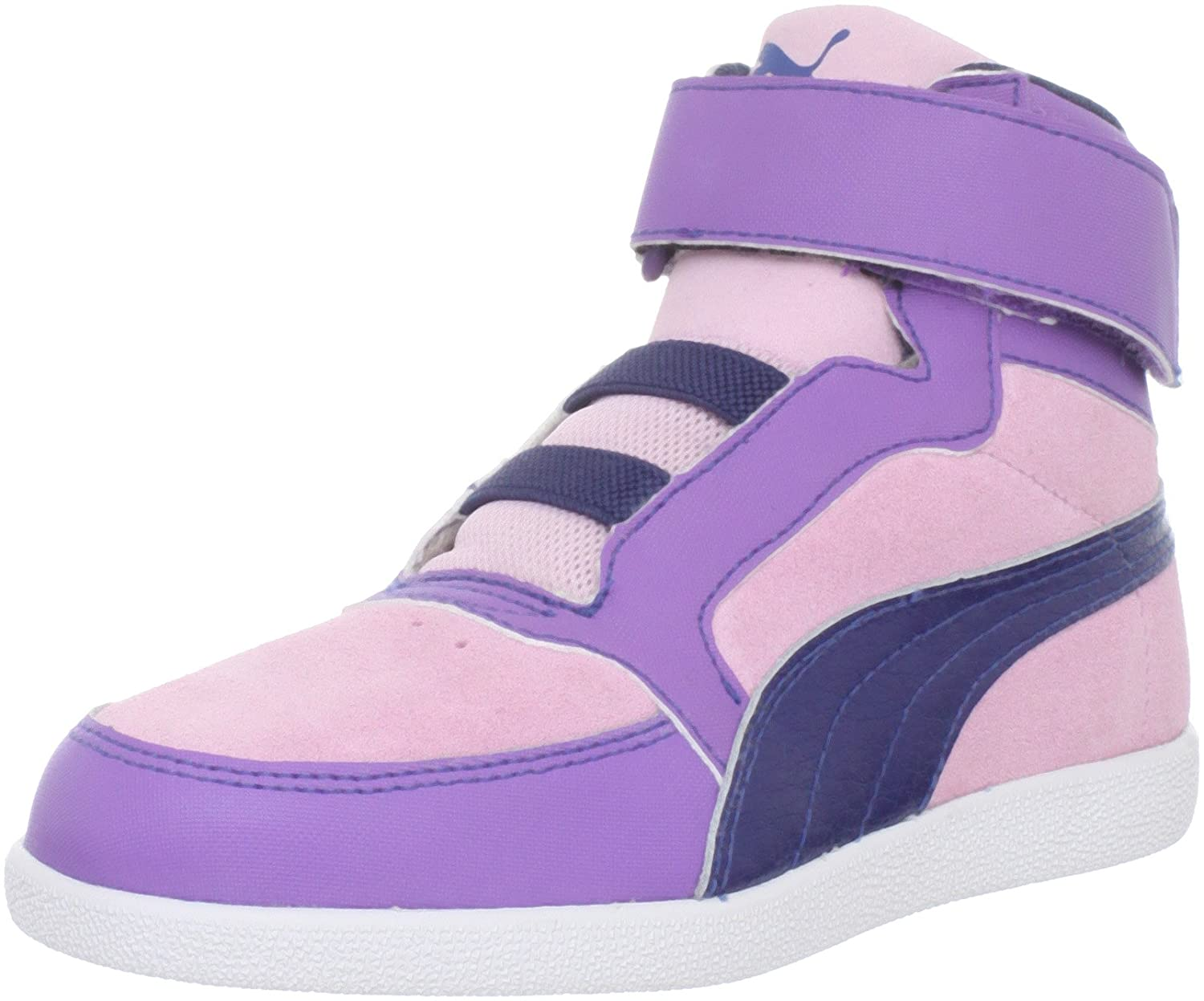the gallery for gt hip hop dance shoes for girls