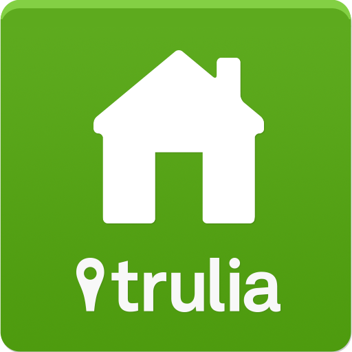 Real Estate By Trulia - Homes And Condos For Sale