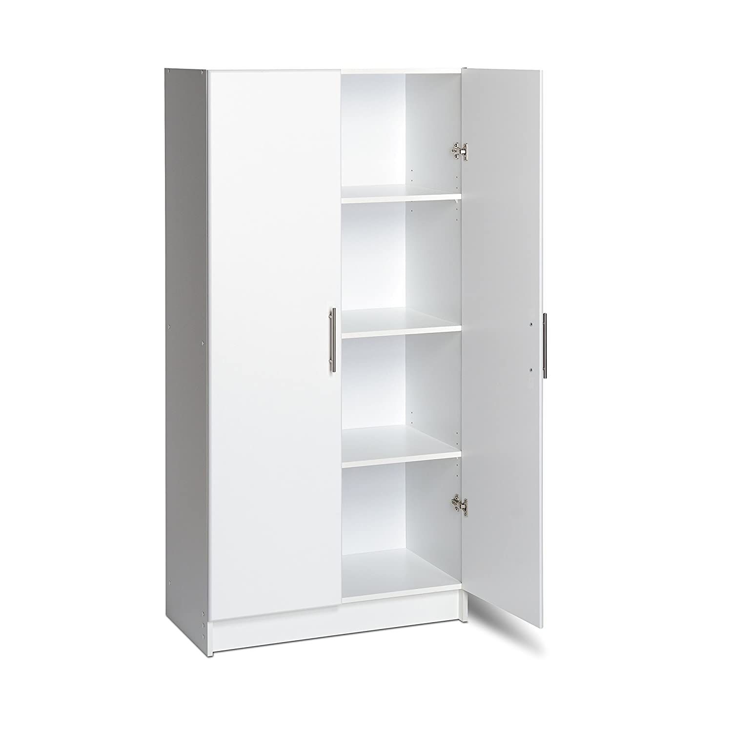 Pantry Cabinet Pantry Cabinet Storage With Bhg