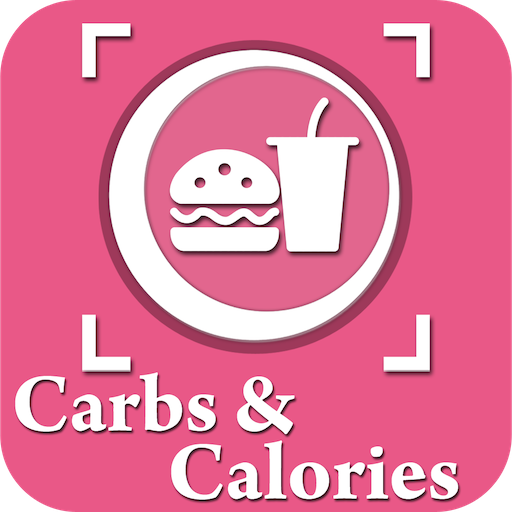 Carbs And Calorie Counter (Restaurant Nutrition App compare prices)