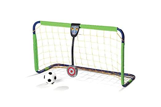 Amazon.com: Fisher-Price Super Sounds Soccer: Toys & Games