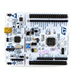NUCLEO-F446RE with MCU STM32F446RET6 supports Arduino STM32 Nucleo mbed development board integrates ST-LINK/V2-1 @XYGStudy
