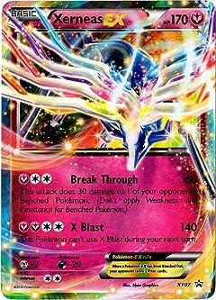POKEMON CARDS (TN)