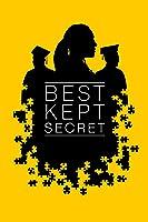Best Kept Secret [HD]