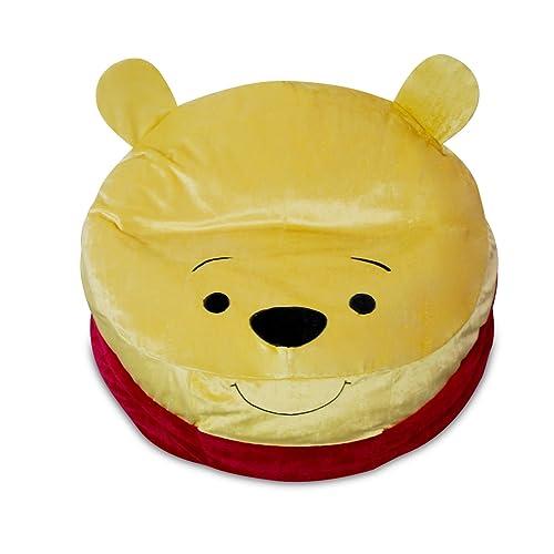 Winnie the Pooh Furniture - bean bag chair