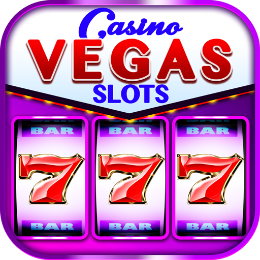 My 777 Slots - Best Vegas Casino Game Community - Home ...