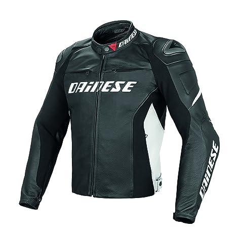Dainese 1533697_948_48 Blouson Moto en Cuir