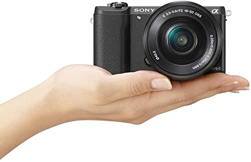 71aXE89TVOL. SL500  Die beste spiegellose Kamera für Anfänger