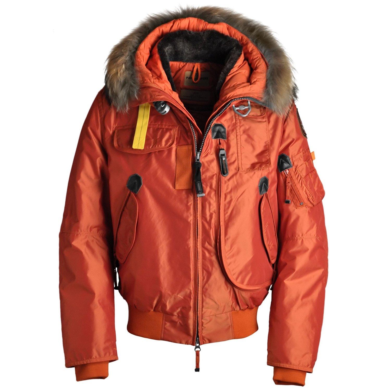 parajumpers jassen dames parajumpers winter jacket 2014 parachute jumpers. Black Bedroom Furniture Sets. Home Design Ideas