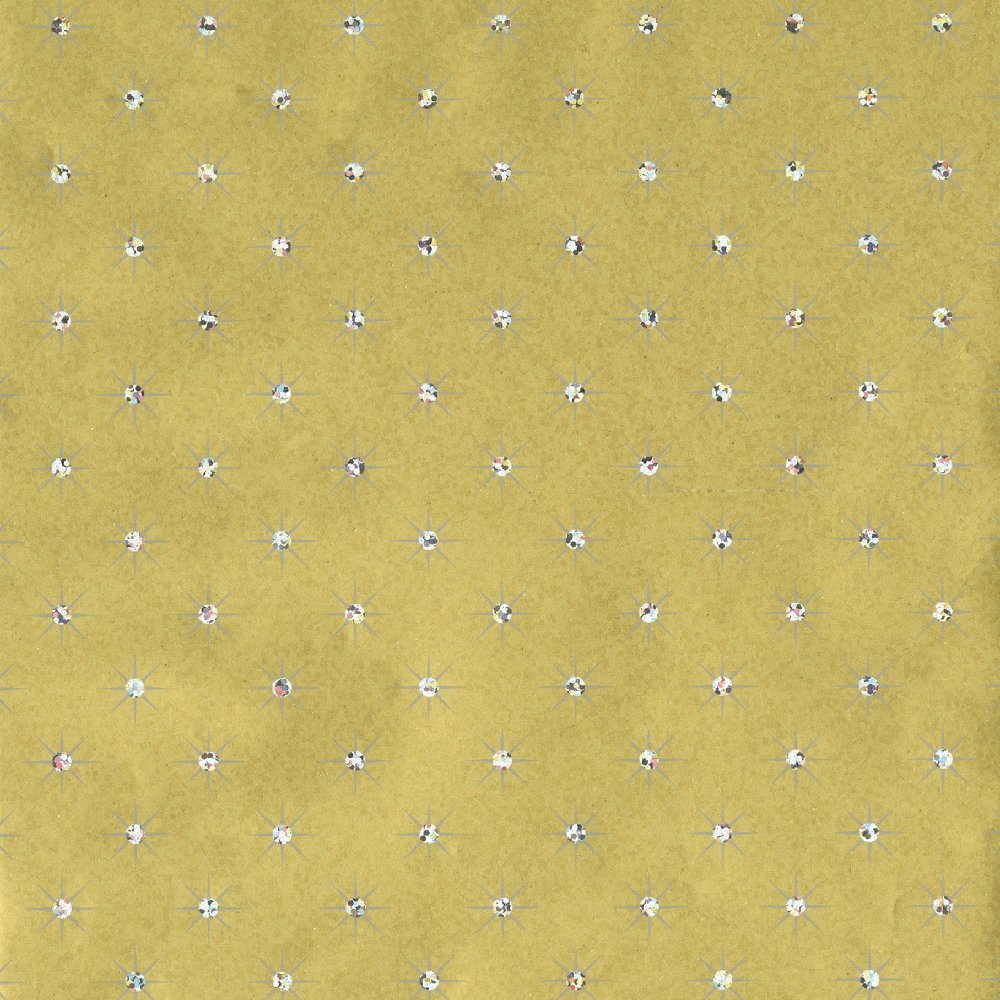 gold paper Our variety of sophisticated gold papers can p  curious translucent iridescent  gold 53 lb cover 85x11 card stock from $ 675  945 gold glitter paper.
