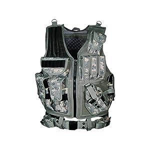 UTG Army DigitalTactical Vest