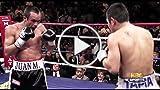 HBO Boxing: Juan Manuel Marquez Greatest Hits