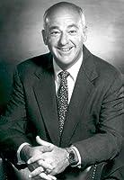 Cyril Wecht