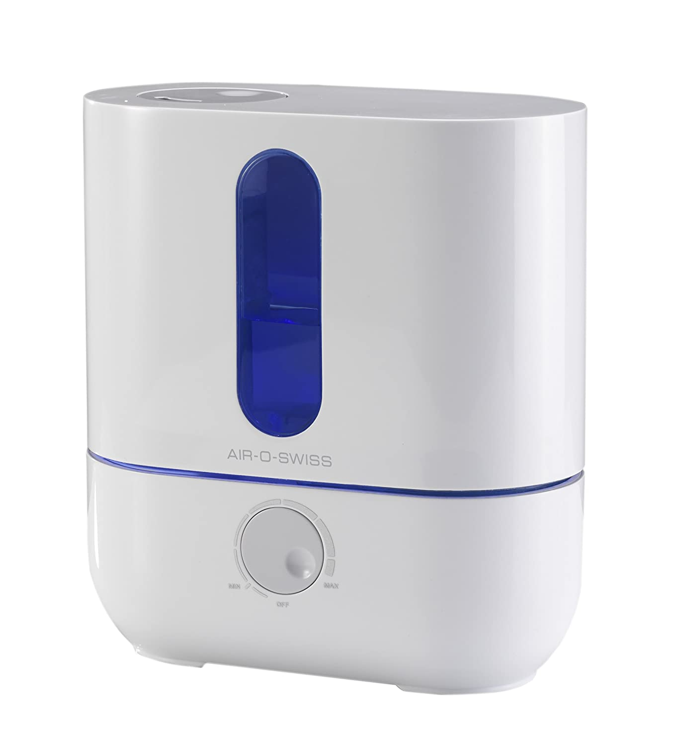 Air-O-Swiss Aos U200 Cool Mist Ultrasonic Humidifier