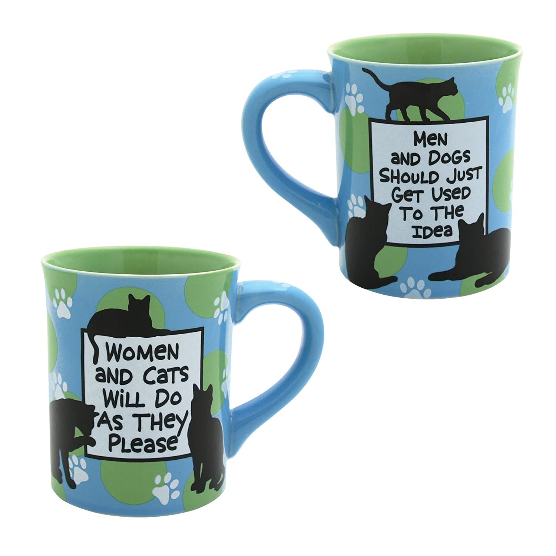 our name is mud coffee tea mug amazon