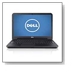 Dell Inspiron 15 i15RV 1952BLK Review