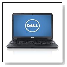 Dell Inspiron 15 i15RV-953BLK Review