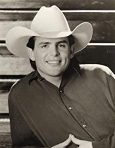 Image of Rhett Akins