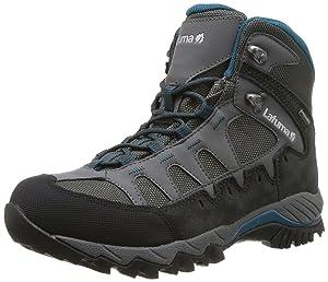 Lafuma M Ciama, Chaussures de randonnée montantes homme   Commentaires en ligne plus informations