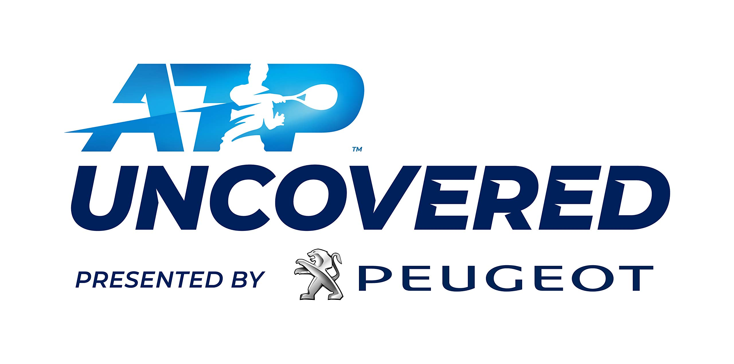 ATP Uncovered 2019 - Season 1