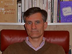 Paul-Henri Pion