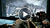 Classic Game Room - KILLZONE 3 For PS3 Review Part 1