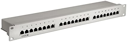 Microconnect 68883