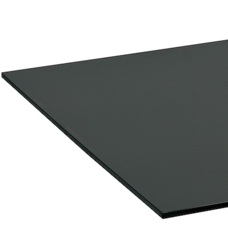 "SonnenPartner Edelstahl-Tischgestell ""Base"" 90×90 by Müsing bestellen"