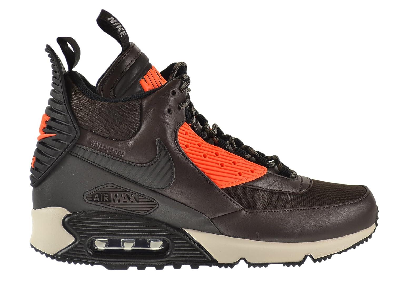 Nike air max torch 4 running shoe - Nike Air Max 90 Winter Men U0026 39 S Sneaker Boots Velvet Brown 2016 Shoes For Men Nike Nike Mens Air Max Torch 4 Running
