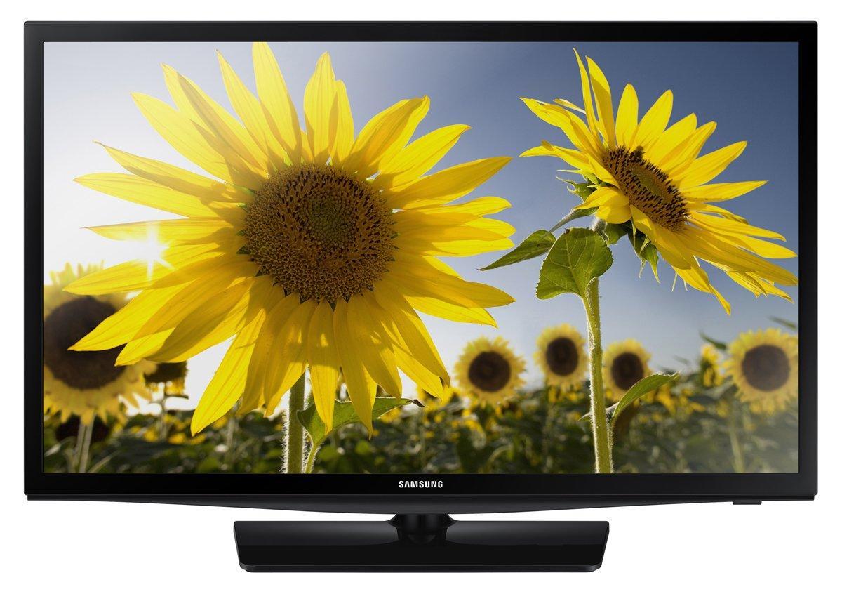 Samsung-UN24H4000-24-Inch-720p-60Hz-LED-TV