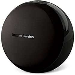 Harman Kardon Omni 10 Wireless Multi-Room Speaker
