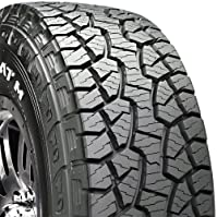 Hankook tire reviews - Hankook DynaPro ATM RF10 Off-Road Tire - 265/75R16 114T