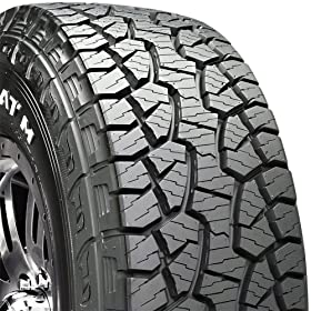 top 5 cheap off road tires on the market review guide. Black Bedroom Furniture Sets. Home Design Ideas