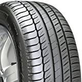 Michelin Primacy HP RRBL Run Flat Radial Tire - 205-50-17 89Z