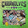 Gnarwolves [VINYL]
