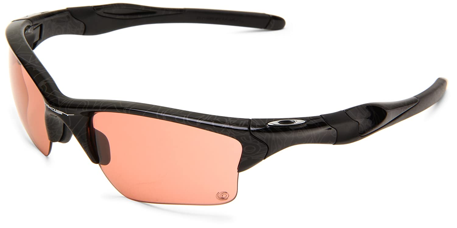 difference between oakley half jacket 2.0 and 2.0 xl  oakley half jacket 2.0
