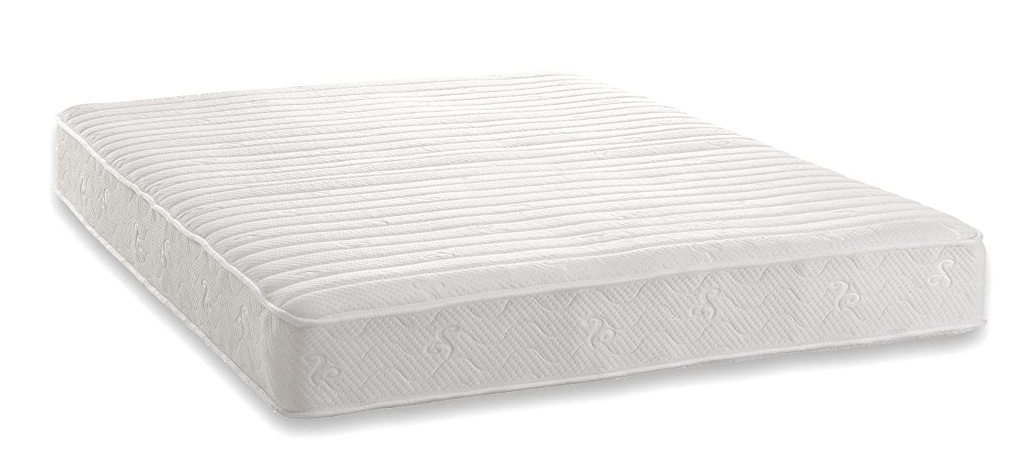 Best Mattress For Stomach Sleeper And Side The Best