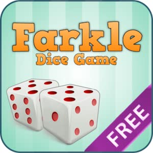 Farkle Free from mvsvnx-dev