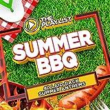 The Playlist - Summer BBQ