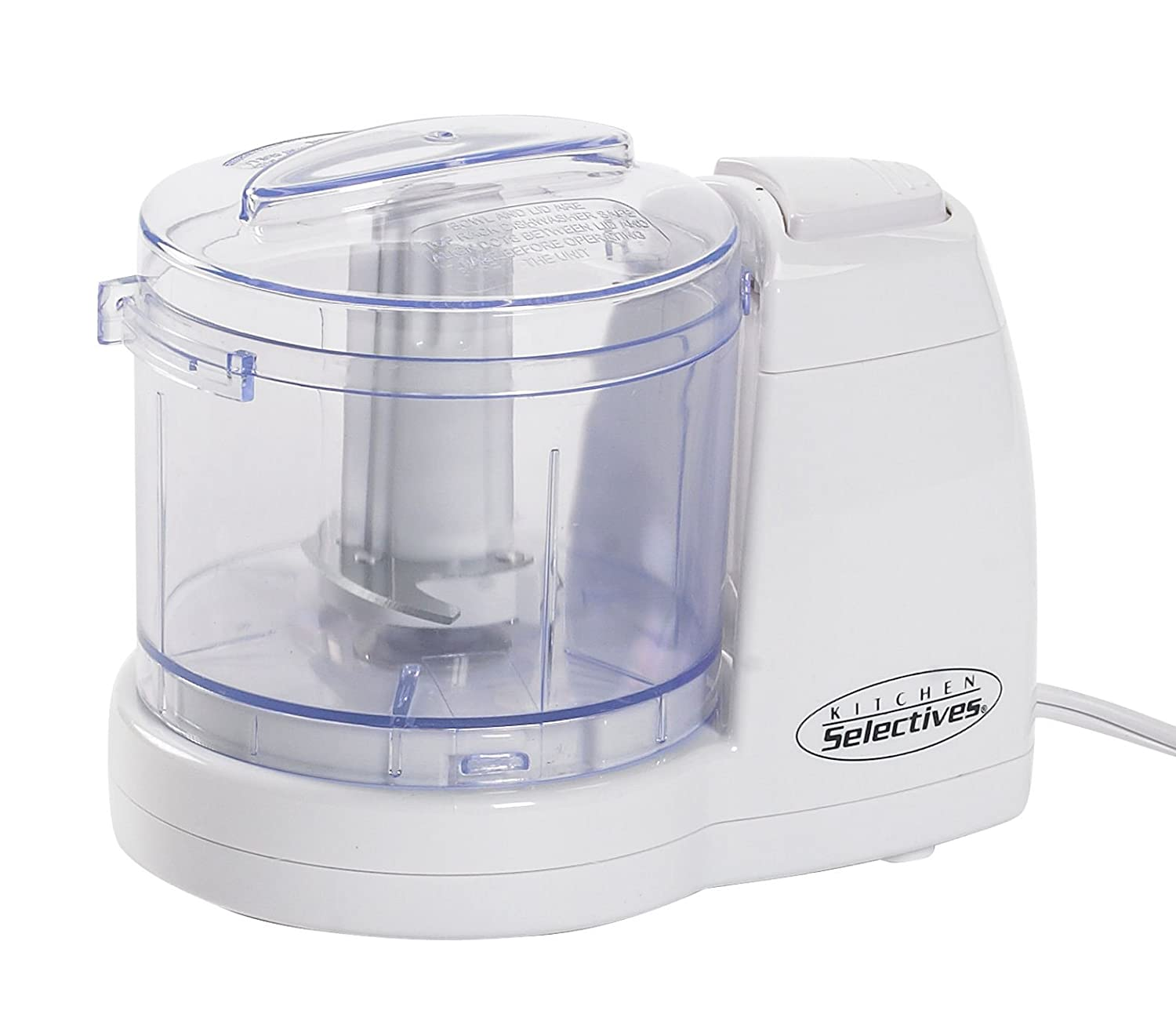 What To Do If You Don T Have A Food Processor