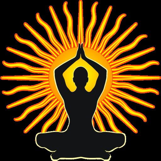 Om Meditation Mantra Chanting Import It All