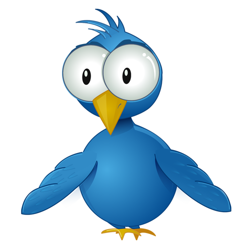 tweetcaster-for-twitter-and-facebook