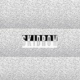 Skid Row [ボーナストラック3曲「WAR EP」 (DLコード)]
